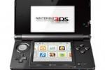 PRODUK NINTENDO TERBARU : Inilah Yang Baru di Nintendo 3DS