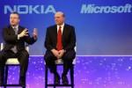 TABLET BARU : Dikabarkan Bakal Rilis TV Box, Nokia Justru Luncurkan Tablet Android
