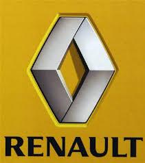 Markas Renault Digerebek Aparat di Prancis