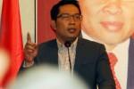 Ini Aksi Ridwan Kamil Bantu UMKM Jawa Barat