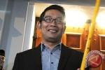 HARI KASIH SAYANG : Ridwan Kamil: Mendingan #PersibDay daripada #ValentineDay