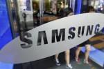 SAMSUNG AKUISISI BLACKBERRY : Samsung Bantah Bakal Caplok Blackberry