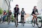 TIPS HUBUNGAN INTIM : Bersepeda BIkin Tambah Energi