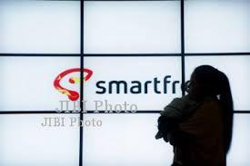 Smartfren Hadirkan Kartu Perdana Samsung Unlimited