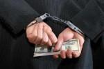 Ilustrasi kasus korupsi (JIBI/Solopos/Dok.)