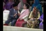 JOKOWI PRESIDEN : Ini 5 Momentum Mengesankan di Acara Pelantikan Jokowi-JK