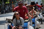 Kunjungan Wisatawan Mancanegara ke Jatim Pada 2019 Turun 22,54%