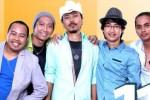 RISING STAR INDONESIA : Wow, Syahrini-Bluesmate Permak Maju Mundur Cantik