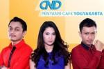 RISING STAR INDONESIA : Winning 11: CND Posisi Terendah Sementara