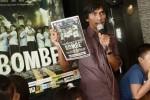 FOTO FILM TERBARU : Film Bombe Diputar Serentak di Makassar