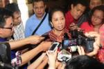 RESHUFFLE KABINET JOKOWI : DPR Bantah Rekomendasikan Pencopotan Rini Soemarno
