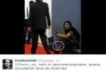 TRENDING SOSMED : Cari Susi, Netizen Malah Dapati Akun Mesum