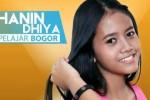 RISING STAR INDONESIA : Winning 11: Syahrini Juri Tamu, Hanin Memimpin