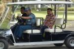 KABINET JOKOWI-JK : Jokowi Betah Ngantor di Istana Merdeka, Tamu-Tamu Bergantian Tandang