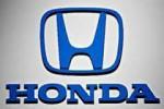 PENJUALAN SEPEDA MOTOR : Motor Lesu, Distributor Honda Genjot Suku Cadang