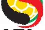 BABAK 8 BESAR ISL 2014 : PERSIPURA VS PERSELA 2-0 : Gol Tibo dan Kayame di Babak Kedua Bawa Persipura Menang