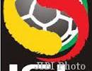BABAK 8 BESAR ISL 2014 : PERSELA VS AREMA : Babak Pertama, Arema Tertinggal 0-1