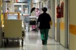 PELAYANAN KESEHATAN : Menteri Kesehatan Ajak Rumah Sakit Promosikan Kesehatan