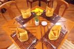 HOTEL DI SOLO : Lorin Solo Hotel Tawarkan Sunday Package