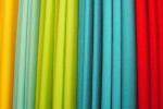 INFO BELANJA : Al Fath Tawarkan Koleksi Baju Berserat Kayu