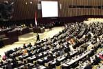 APBN 2016 : Jokowi Perintahkan Proyek Infrastruktur segera Dilelang