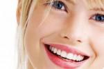 TIPS HIDUP BAHAGIA : Inilah 5 Manfaat Tersenyum bagi Hidup Anda