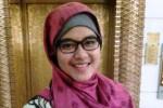 JOKOWI PRESIDEN : Putri Presiden Jokowi Ikut Ujian CPNS di Solo