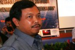 PELANTIKAN JOKOWI-JK : Demokrat Sebut Peralihan Kekuasaan SBY ke Jokowi Sejarah Baru RI