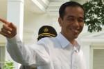 KONFERENSI ASIA AFRIKA : Jokowi Ajak Negara Asia-Afrika Bikin Regulasi Ramah Investasi