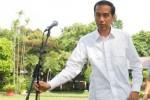 KABINET JOKOWI-JK : Arahan Pertama Jokowi: Tidak Ada Visi dan Misi Menteri