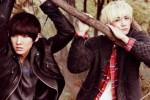 K-POP : Walaupun Tak Perpanjang Kontrak, Joon dan Thunder Tetap di MBLAQ