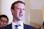 """KUNJUNGAN MARK ZUCKERBERG : """"Secara Tak Langsung Si Mark Zuckerberg Akui Kinerja Tifatul Sembiring"""""""