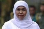 Mensos : Sekolah Harus Bertanggungjawab atas Kasus Siswa SD Sukabumi Tewas