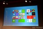 OS TERBARU : Microsoft Resmi Rilis Windows 10