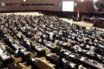 PROLEGNAS 2016 : Menyusul Revisi UU KPK, DPR Tunda Pembahasan RUU Tax Amnesty