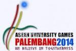POM ASEAN 2014 : Anggar Sumbang Perak Untuk Indonesia