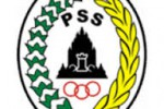 ISC B 2016 :: PERSINGA VS PSS SLEMAN : Babak Pertama, Belum Ada Gol di Stadion Ketonggo