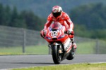 MOTOGP JEPANG 2014 : Persembahan Pole Pertama untuk Ducati dari Davizioso
