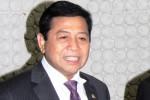KASUS BANK BALI : MAKI kembali Gugat SP3 Setya Novanto