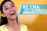 RISING STAR INDONESIA : Reyna Lolos Big 10, Erka Posisi Terendah Sementara