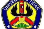 PENGEMBANGAN UNIVERSITAS : Universitas Tidar Magelang Kembangkan Kampus