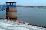 WADUK CENGKLIK : Petani Khawatir Suplai Air Irigasi Tersendat