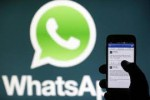 FITUR WHATSAPP : Fitur Read di WhatsApp Lebih Canggih daripada BBM