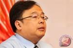 KABINET JOKOWI-JK : Menteri Keuangan Serahkan Laporan Harta Kekayaan