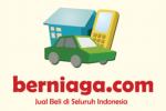 SITUS JUAL BELI ONLINE : Lapak Berniaga.com Tutup, Pindah Olx.co.id
