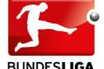 LIGA JERMAN : Bayern Munich Kian Tidak Terkejar