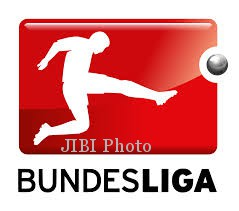 Liga Jerman Bayern Munich Kian Tidak Terkejar