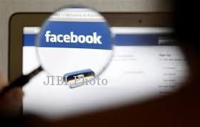 PENIPUAN FACEBOOK : Jangan Mudah Percaya Pertemanan FB. Kaum Wanita Ini Jadi Korbannya