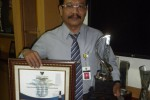 PRESTASI SRAGEN : Sering Juara, Sragen Tak Boleh Lagi Ikuti Kompetisi Investment Award