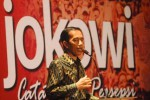 AGENDA PRESIDEN : Hadiri KTT ASEAN-Korsel, Jokowi Bertolak ke Busan